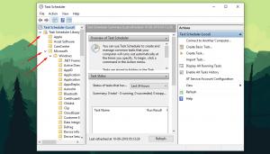 antimalware service executable windows 10